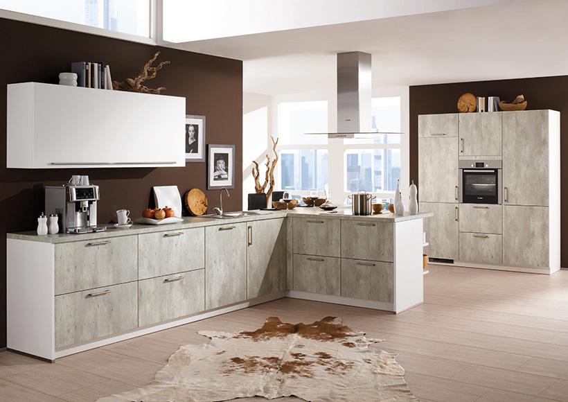 brest atlanta siewa m belhaus gmbh inh elke siebert schmidt in wasenberg. Black Bedroom Furniture Sets. Home Design Ideas